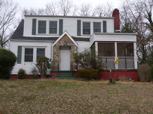 Atlanta BeltLine Westside Real Estate Deals