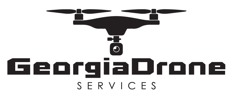 Georgia Drone Services