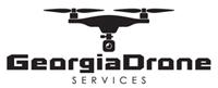 Georgia Drone Services Logo