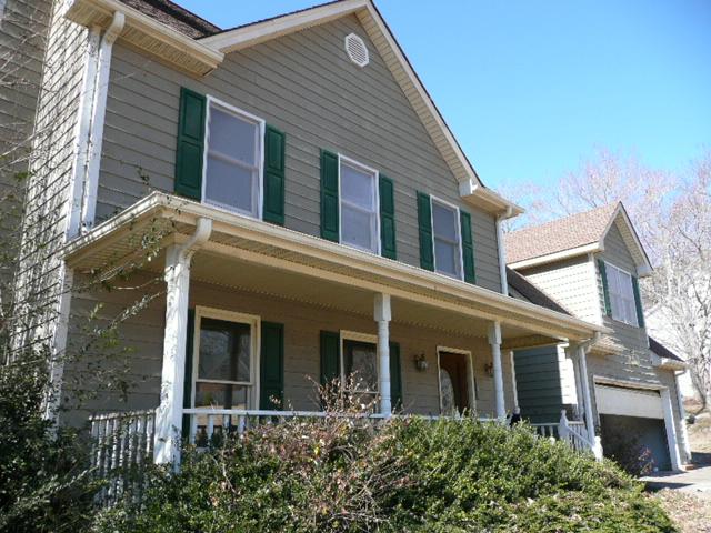 Atlanta foreclosures