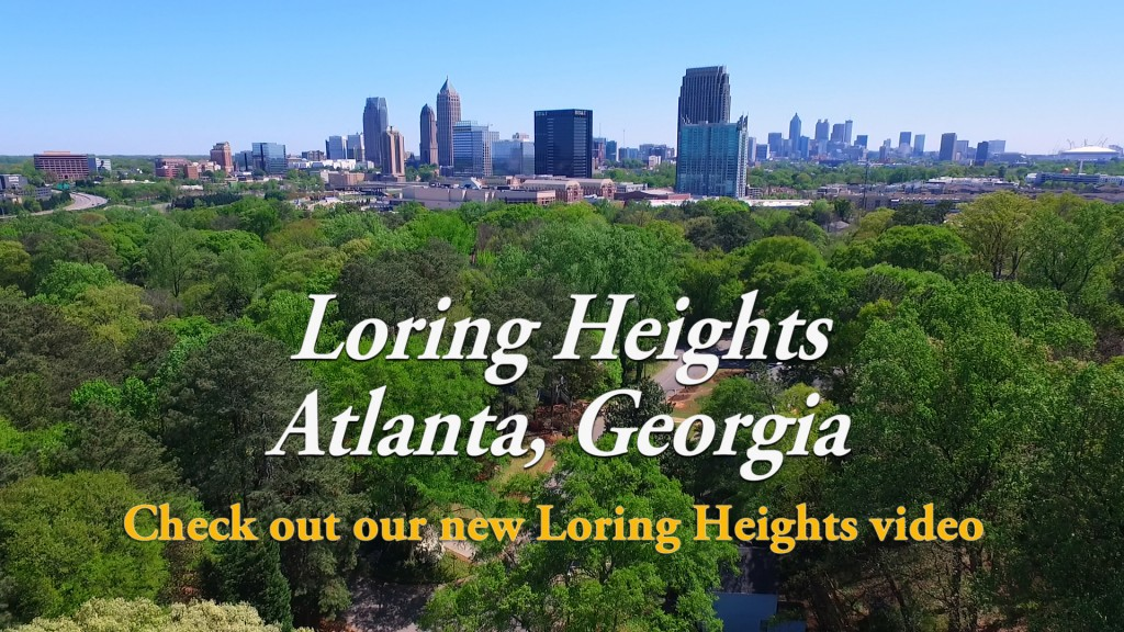 Loring Heights Video